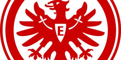 hsv frankfurt