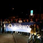 HSV-Dortmund_20151120_02